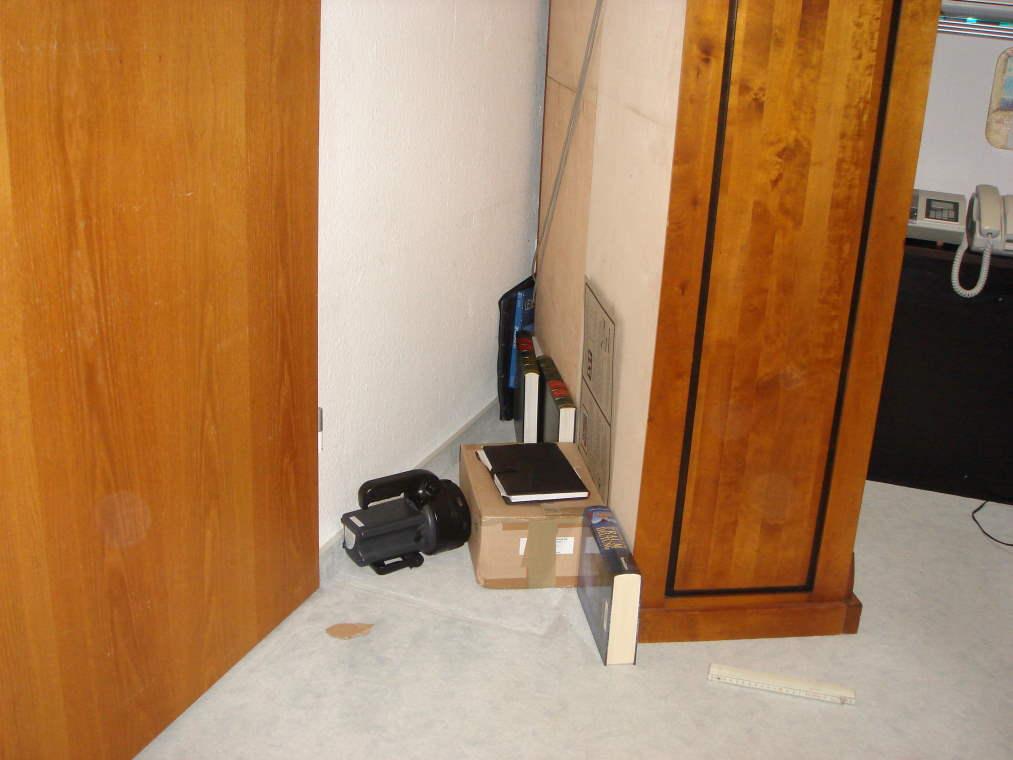 die maus im haus frauchen freut sich besonders ueber. Black Bedroom Furniture Sets. Home Design Ideas